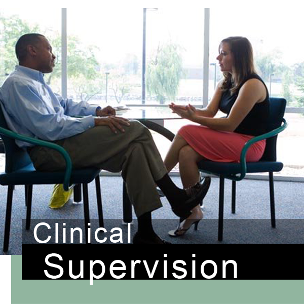 clinical-supervision