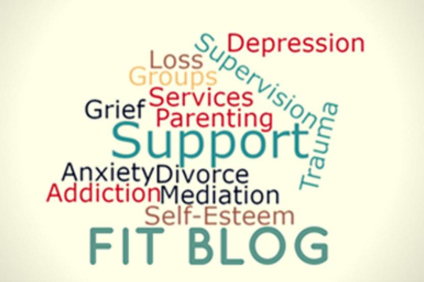 FIT Blog2