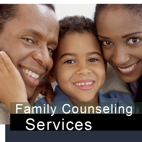 family-counseling-services